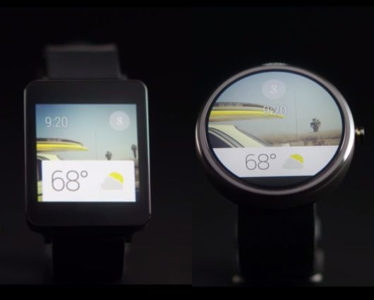 samsung-android-wear