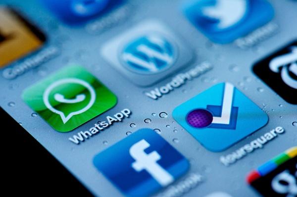 whatsapp-android-windows-phone-iphone-ipad-ios