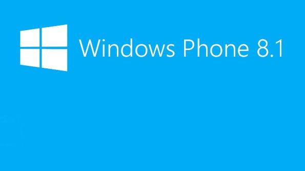 wphone-8.1