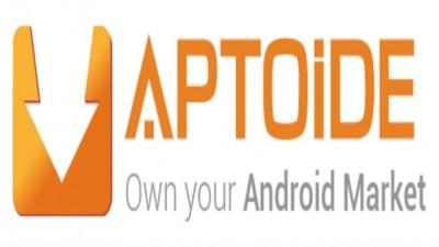 No todo es Google play en Android