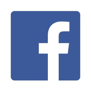 Facebook tendrá su propia aplicación para detectar canciones