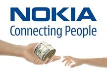 Nokia es oficialmente absorbido por Microsoft