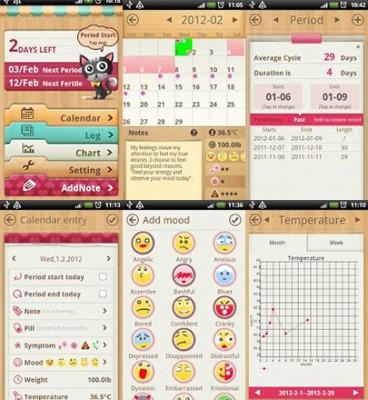 Calendario-de-periodo-android
