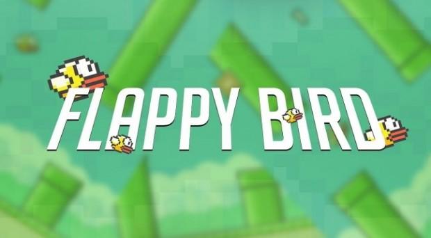 Flapy-birds-juegos
