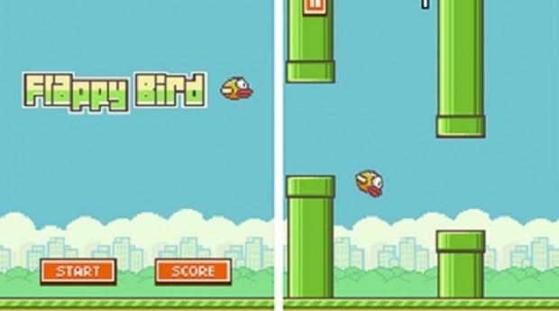 Flapy-birds-multijugador
