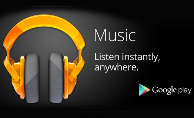 Google-Play-Music-android
