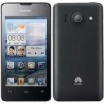 Huawei-Ascend-Y330 (1)