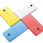 Huawei_Ascend_Y330_Wechselcover_back