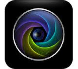 Photodirector-Android