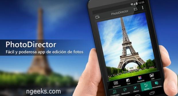 Photodirector-Cyberlink