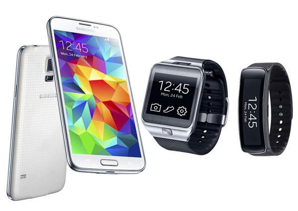 Samsung-S5-Gear-2-Neo-Gear-fit