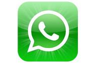 Telegram tampoco es 100% seguro