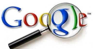 La UE contra Google: nuestro derecho al olvido
