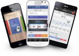 Aprovecha tu Smartphone para cuidarte (I)