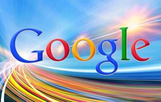 Twitch podría ser absorbido por Google