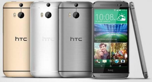 htc-one-m8-10