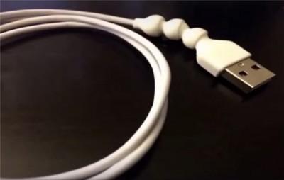 Con Snakable no volverás a romper tu USB