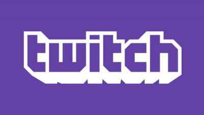Twitch podría ser absorbido por Google