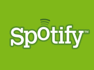 Spotify para Android también sufre un ataque