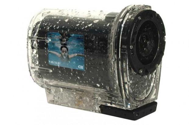 EasySnap-HD-Aqual-WiFi