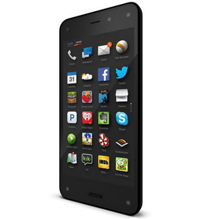 Fire-Phone-Amazon-movil