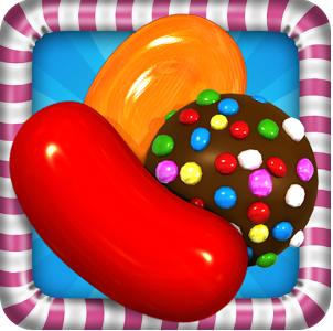 Candy Crush Saga y su dictadura