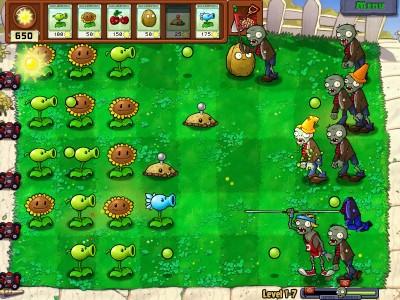 Diez juegos gratis para tu Smartphone (II)