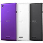 sony-xperia-t3-3