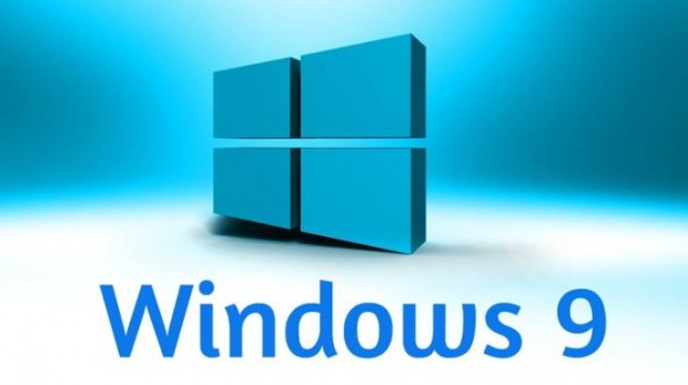 windows-9-lanzamiento