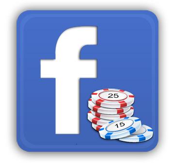 Facebook-Chips