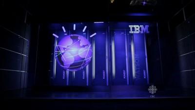 IBM-Watson-Hardware