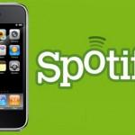 3 aplicaciones de música gratis para iPhone