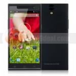 Las ofertas de la semana en smartphones chinos