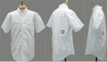 camisa-fresca-01