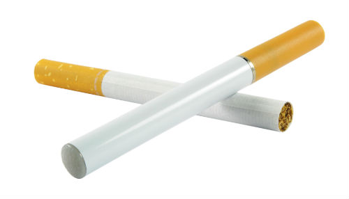 electronic-cigarettes
