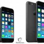 El iPhone 6 se conocerá el 9 de septiembre