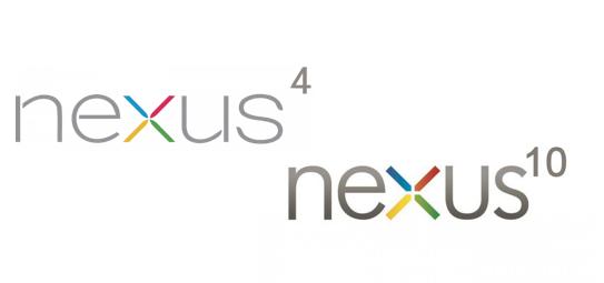 nexus4-10