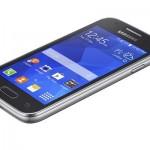 Filtrados los precios de los nuevos Samsung Galaxy