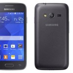 Samsung Galaxy Ace 4: características técnicas, precio y disponibilidad