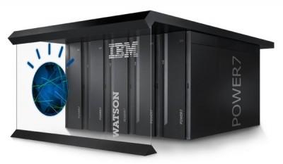 watson-ibm-600x350