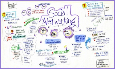 women_social_networking_web-1024x619