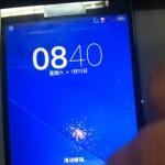 Nuevas fotos del Sony Xperia Z3
