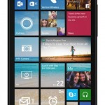 El HTC One tendrá Windows Phone