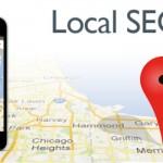 Cómo multiplicar las ventas de tu negocio gracias al SEO local