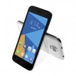 Doogee DG310 y NO.1 Vphone i6: promociones que no te querrás perder