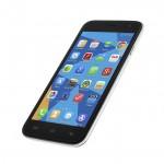 Top 3 – Smartphones chinos Quad-Core: Doogee DG310, THL T6S y Kingsing S2