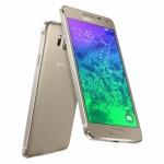 Samsung Galaxy Alpha: características técnicas, precio y disponibilidad