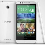 HTC Desire 510, el primer smartphone Android de 64 bits