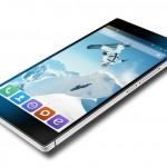 Smartphones iOcean en promoción especial desde el 11 de noviembre