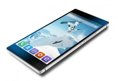 iOcean X8 Mini 04